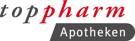 tp_apotheken_cmyk